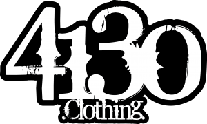 4130clothinglogo.png